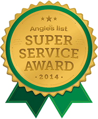 angie-logo1