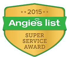 angie-logo2